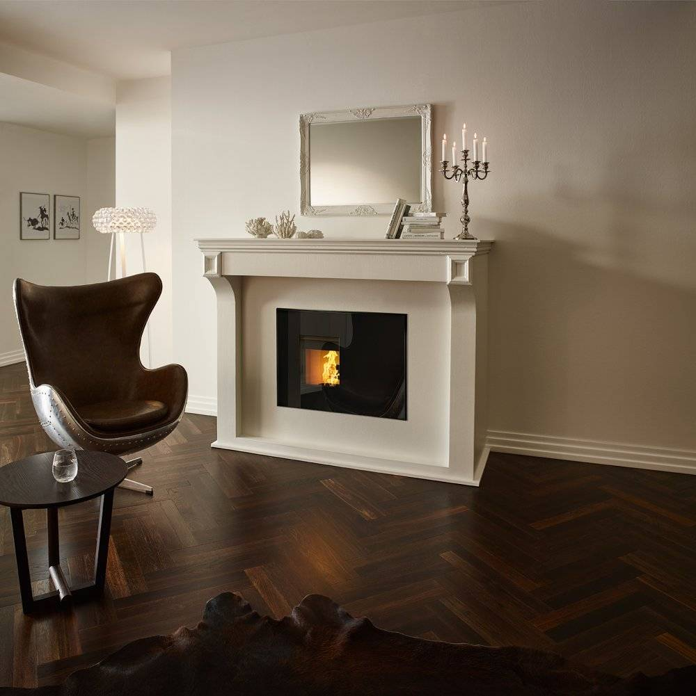 insert granul s encastrable toulon dans le var conception et installation de chemin es. Black Bedroom Furniture Sets. Home Design Ideas