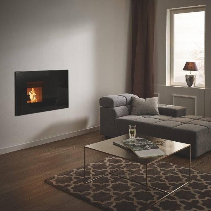 insert granul s encastrable toulon dans le var. Black Bedroom Furniture Sets. Home Design Ideas